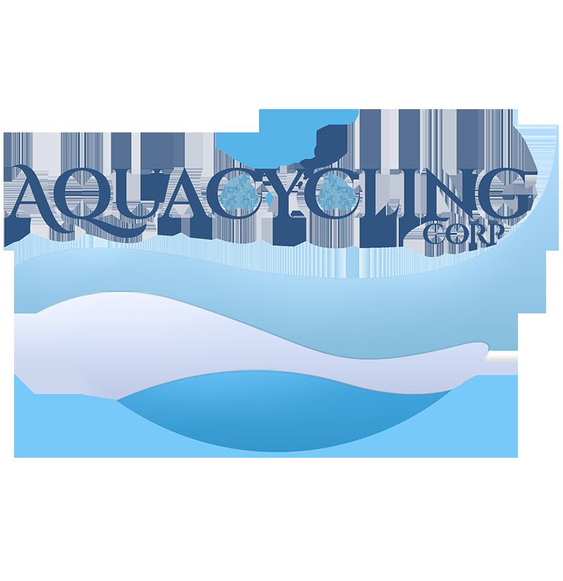 Aqua Cycling Corp